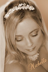 Copy of toby-michelle wedding 1 064 jpg 5