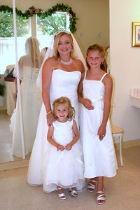 Copy of toby-michelle wedding 1 042 jpg 2