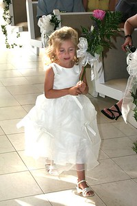Copy of toby-michelle wedding 1 115
