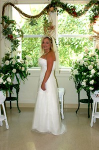 Copy of toby-michelle wedding 1 055