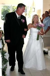 Copy of toby-michelle wedding 1 121