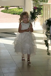 Copy of toby-michelle wedding 1 114