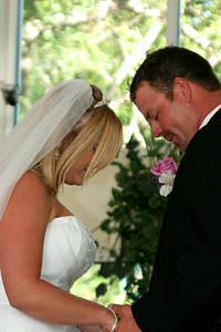 Copy of toby-michelle wedding 2 045
