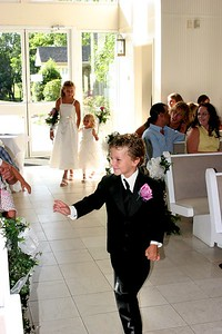 Copy of toby-michelle wedding 1 109