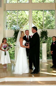 Copy of toby-michelle wedding 2 014