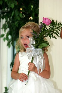 Copy of toby-michelle wedding 2 029