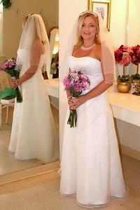 Copy of toby-michelle wedding 1 070 jpg4x6
