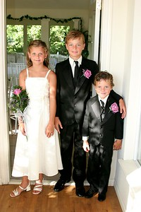 Copy of toby-michelle wedding 1 088