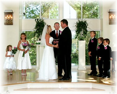 Copy of Copy of toby michelle wedding 613 jpg new maleah jpg 8x10