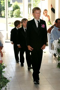Copy of toby-michelle wedding 1 107