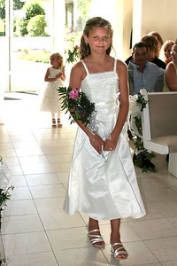 Copy of toby-michelle wedding 1 112
