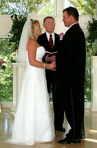 Copy of toby-michelle wedding 2 014 jpgcrop