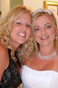 Copy of toby-michelle wedding 1 068 jpg 2