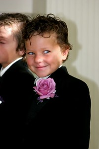 Copy of toby-michelle wedding 2 030