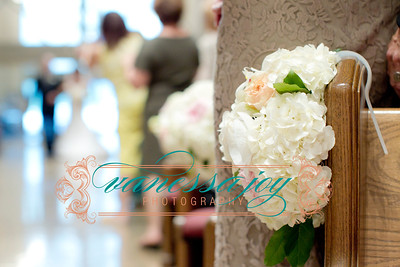 married0298