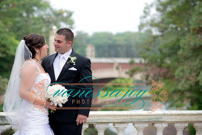married0439