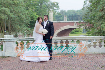 married0436