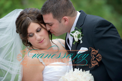 married0444