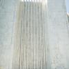 DSC03476-2