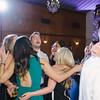 Michelle & Austin's Wedding at Ashelynn Manor in Magnolia, TX<br /> July 11, 2015