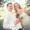 Rockford_Wedding_Photos-Liszka-535