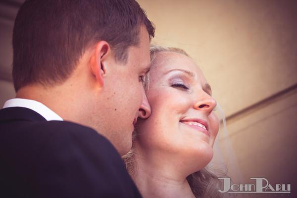 Rockford_Wedding_Photos-Liszka-462