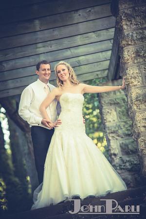 Rockford_Wedding_Photos-Liszka-597