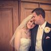 Rockford_Wedding_Photos-Liszka-432