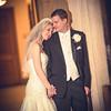 Rockford_Wedding_Photos-Liszka-435