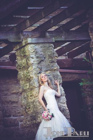 Rockford_Wedding_Photos-Liszka-582