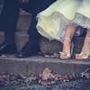 Rockford_Wedding_Photos-Liszka-557