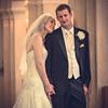 Rockford_Wedding_Photos-Liszka-441