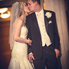 Rockford_Wedding_Photos-Liszka-445