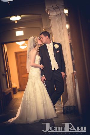 Rockford_Wedding_Photos-Liszka-448
