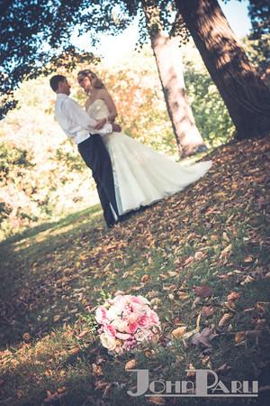 Rockford_Wedding_Photos-Liszka-521