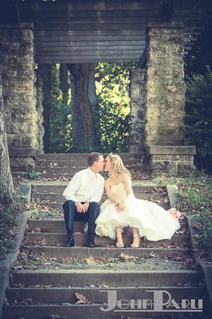 Rockford_Wedding_Photos-Liszka-558