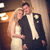 Rockford_Wedding_Photos-Liszka-442