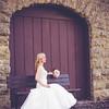Rockford_Wedding_Photos-Liszka-542