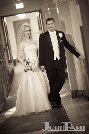 Rockford_Wedding_Photos-Liszka-450