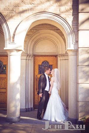 Rockford_Wedding_Photos-Liszka-470