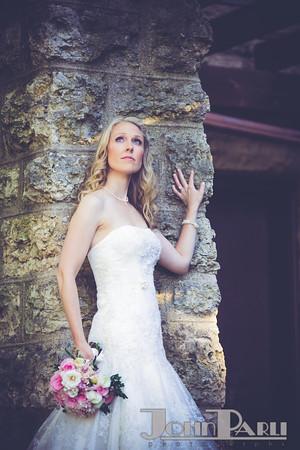 Rockford_Wedding_Photos-Liszka-576