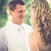 Rockford_Wedding_Photos-Liszka-531