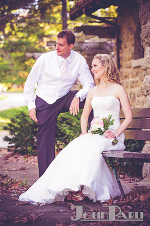 Rockford_Wedding_Photos-Liszka-545
