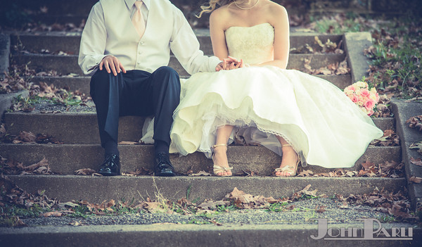 Rockford_Wedding_Photos-Liszka-566