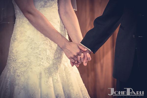Rockford_Wedding_Photos-Liszka-429