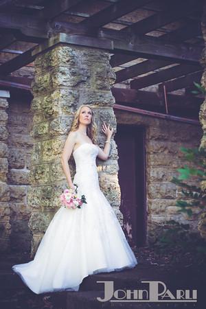 Rockford_Wedding_Photos-Liszka-577