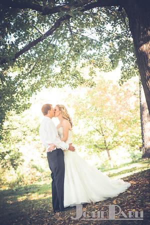 Rockford_Wedding_Photos-Liszka-533