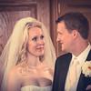 Rockford_Wedding_Photos-Liszka-430