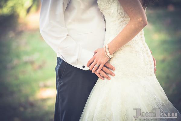 Rockford_Wedding_Photos-Liszka-528