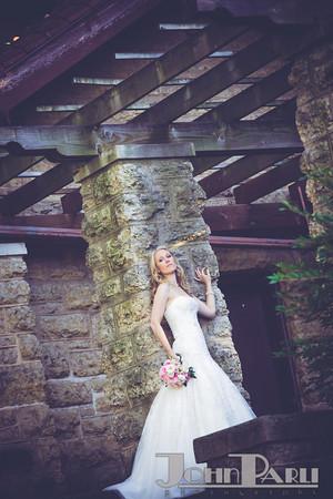 Rockford_Wedding_Photos-Liszka-581